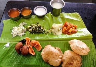 South Indian Food Near Me Bombay On A Budget