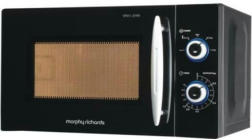 Top 5 Cheapest Microwave Ovens In India