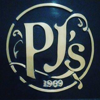 PJ's bandra